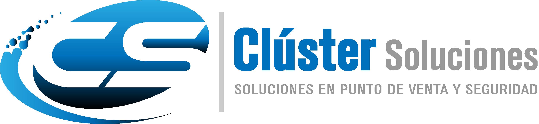 Cluster Soluciones